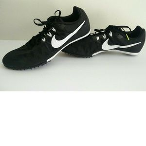 Nike Zoom Rival Men's Multi Track Running Shoes